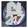 LN 247